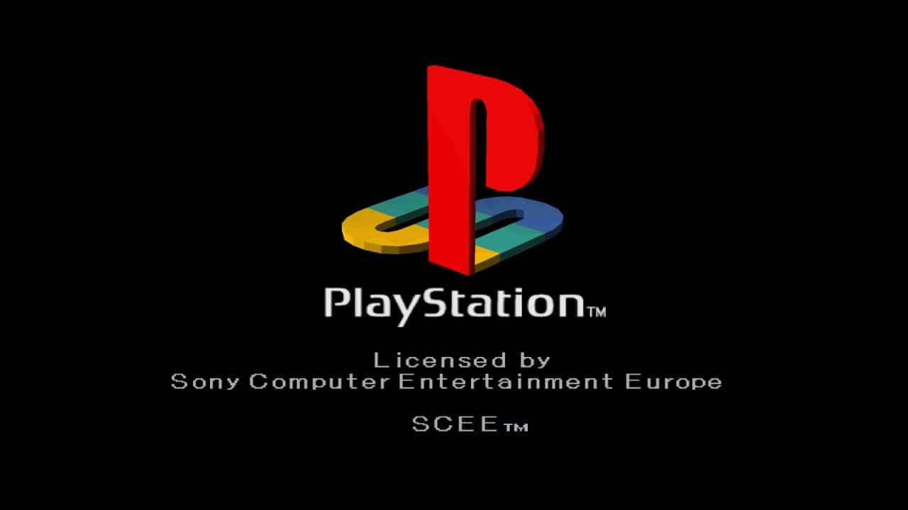 descargar juegos de playstation 1 para pc sin emulador
