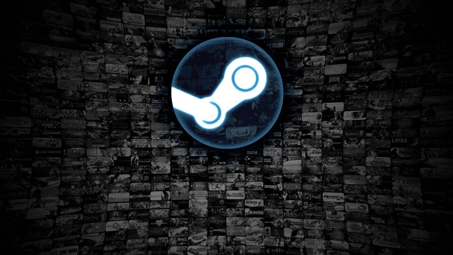 Steam deja de aceptar Bitcoin