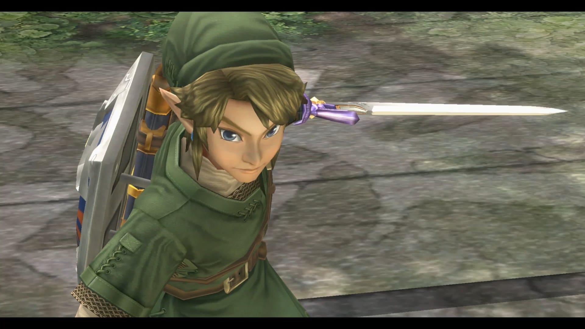Nintendo lanzará algunos juegos de Wii y GameCube en Nvidia Shield