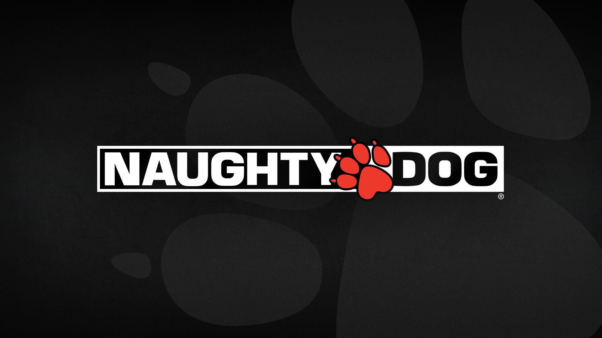 naughty dog, uncharted, avengers