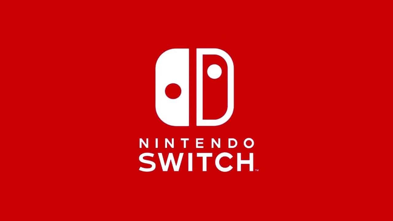 nintendo switch emulador