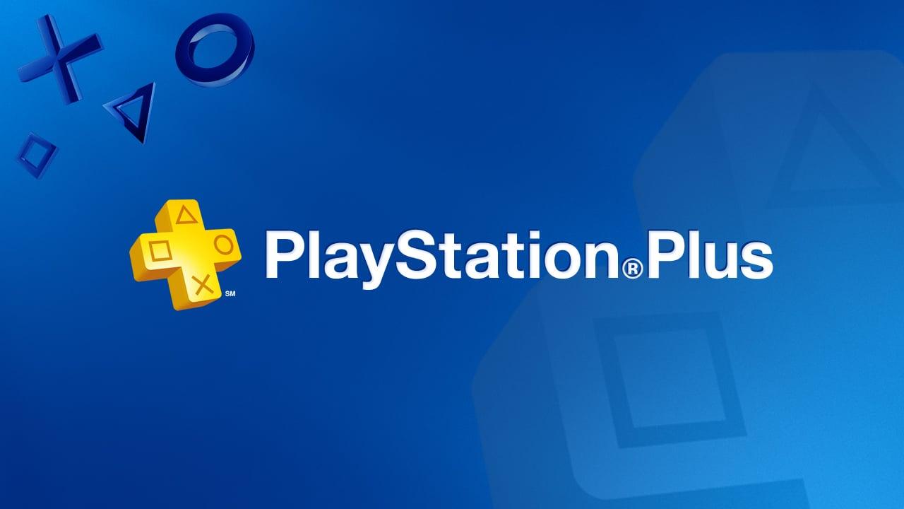 Playstation Plus Los Juegos De Marzo Podrian Estar Buenisimos