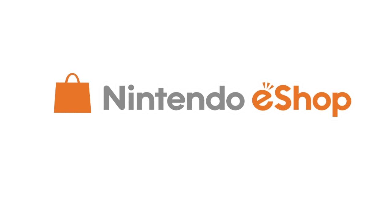 La Nintendo eShop no quiere hacer distinciones entre indies y los demás juegos.