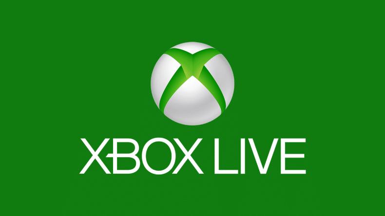 Xbox Live está publicando, por error, los nombres reales de los jugadores.