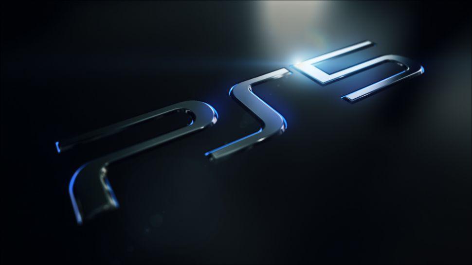 Логотипы и Флаги команд Dota 2 Дизайнерские работы  NaVi