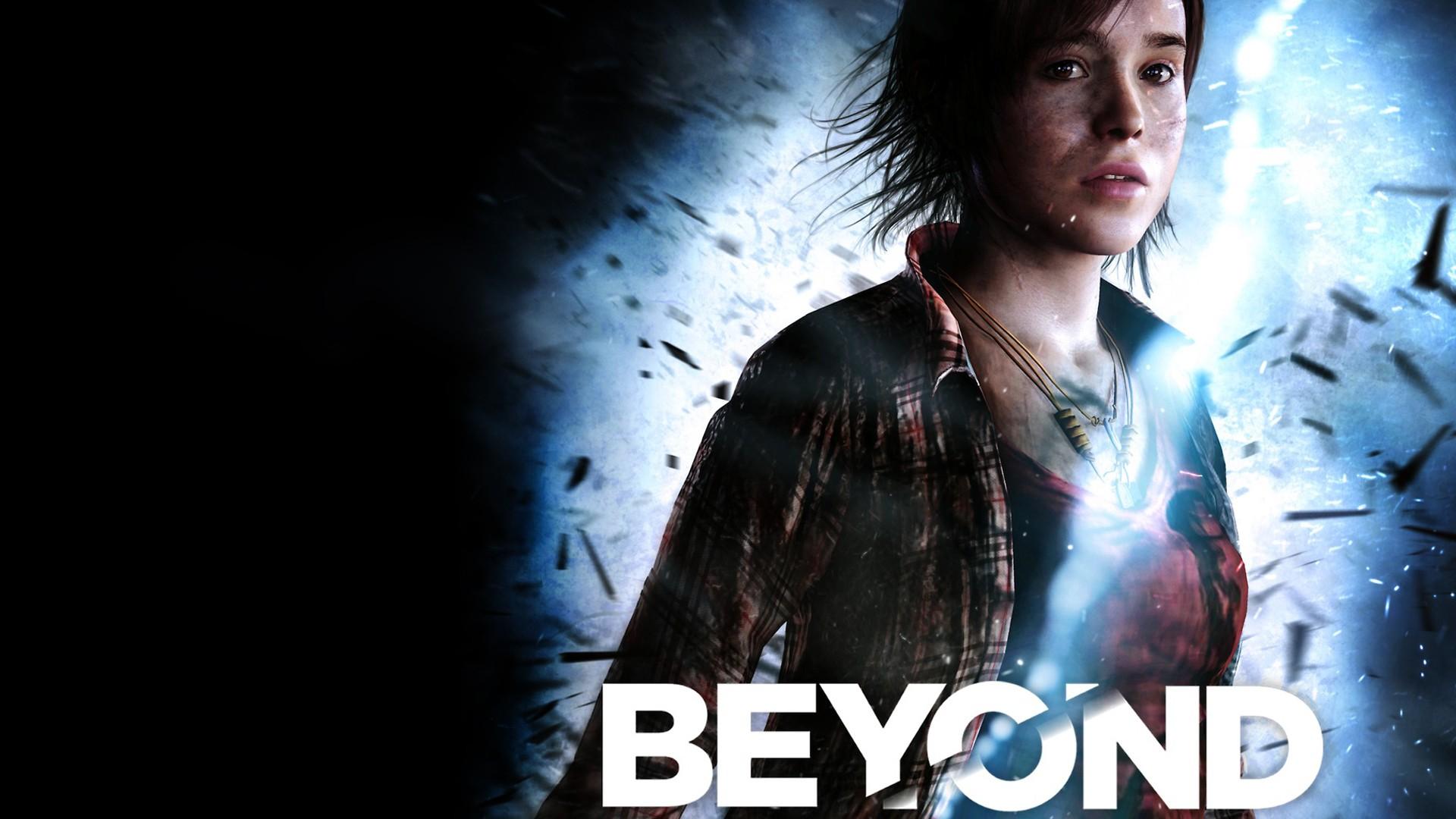 Beyond Two Souls es uno de los juegos gratis de mayo de PlayStation Pllus
