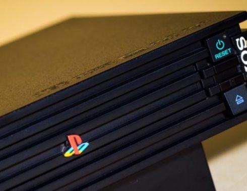 La PS2 dejará de recibir soporte por parte de Sony.