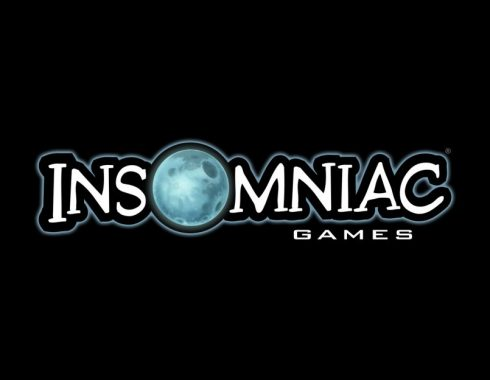 Insomniac Games, Spider-Man y Marvel