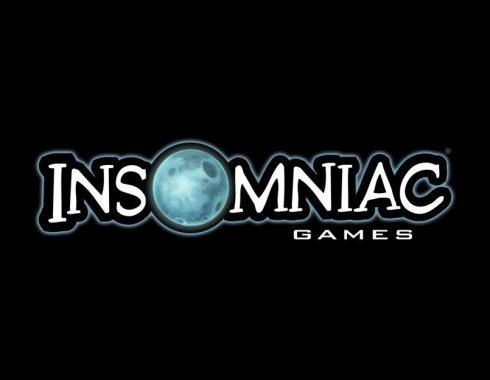 Insomniac Games, Spider-Man y Marvel