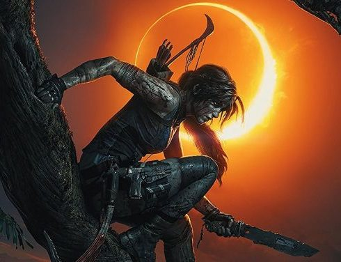Shadow of the Tomb Raider, Reviews